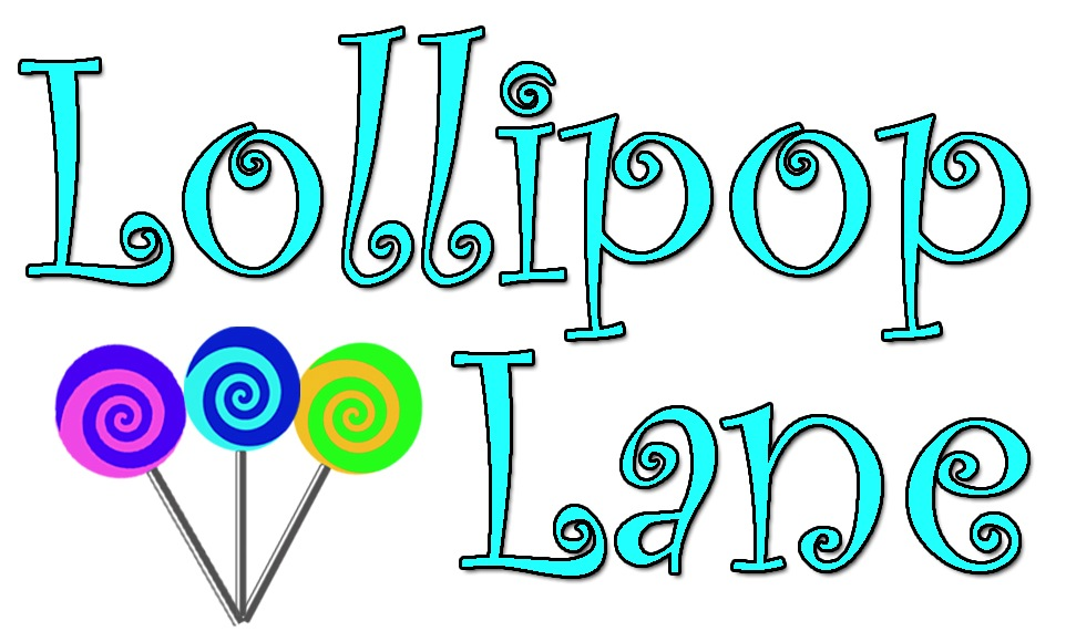 Lolli-Pop Lane