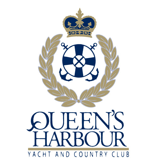 Queens Harbor Golf and Country Club