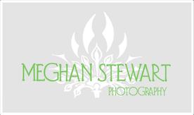Meghan Stewart Photography - Jacksonville