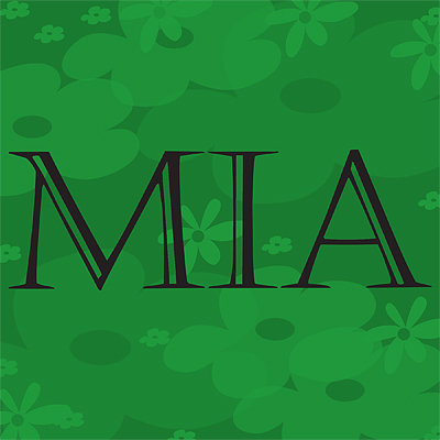 MIA Salon - Ponte Vedra Beach, FL