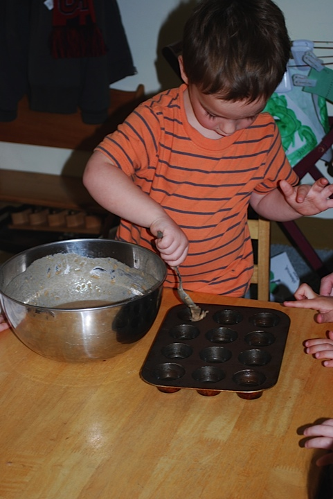 apple_muffin_recipe_toddler