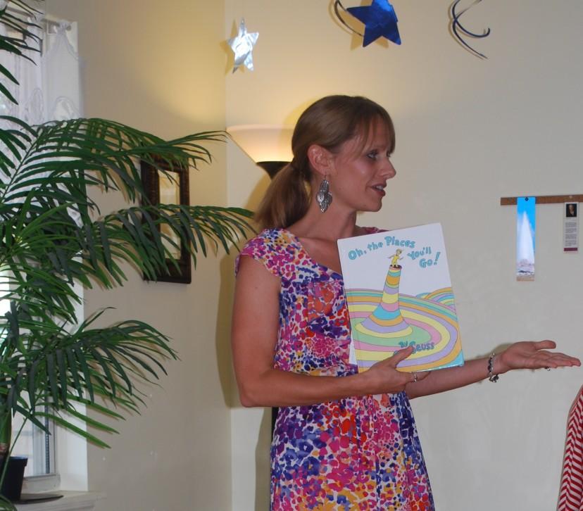 montessori_tides_6th_grade_graduation