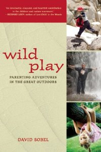 wild_play_david_sobel
