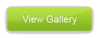 button_view_gallery