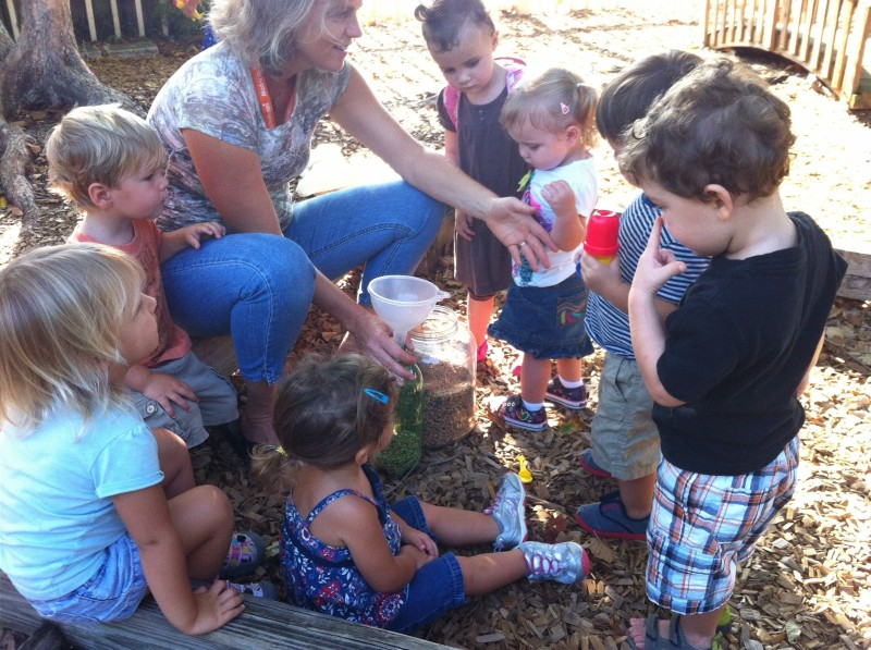 jacksonville_montessori_toddler