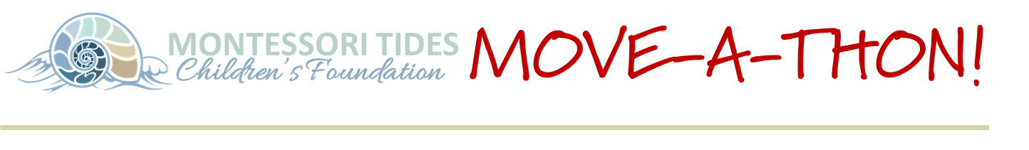 move a thon banner