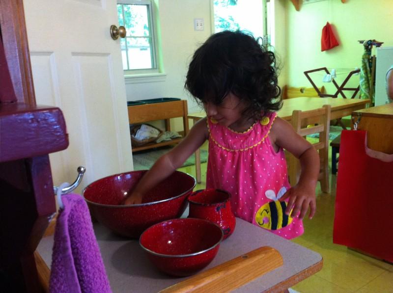 toddler_hand_washing