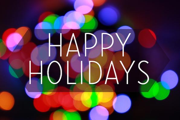 happy-holidays-montessori-tides