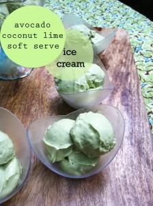 avocado_lime_ice_cream_recipe