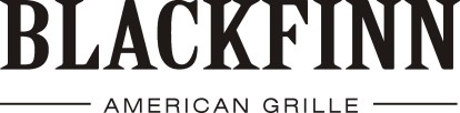 BlackFinn_American_Grille