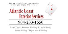 atlantic_coast_exterior_services