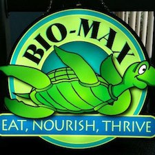 biomax_health_nutrition