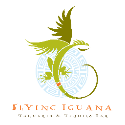 flying_iquana