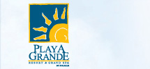 logo_playa