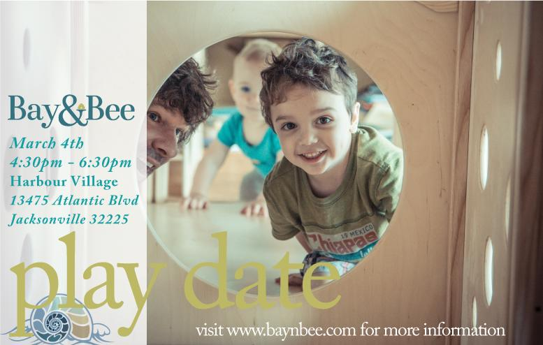 montessori_tides_playdate_bay_and_bee