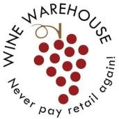 wine_warehouse_atlantic_beach
