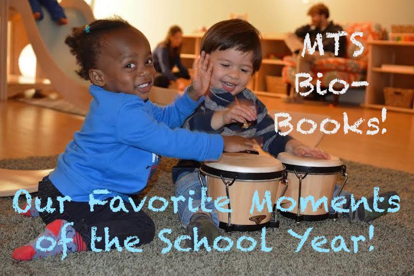 mts_bio_books_coming_soon