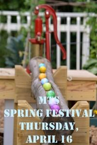mts_spring_festival