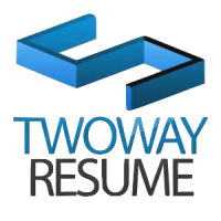 two_way_resume_one_spark