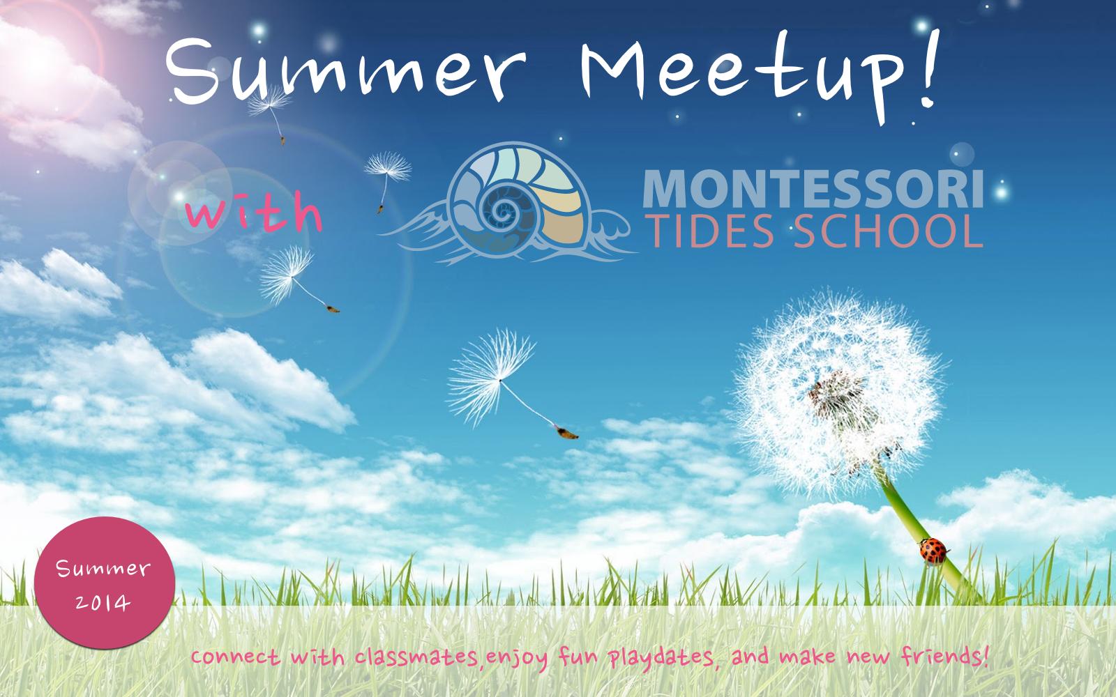 Summer_Meetup