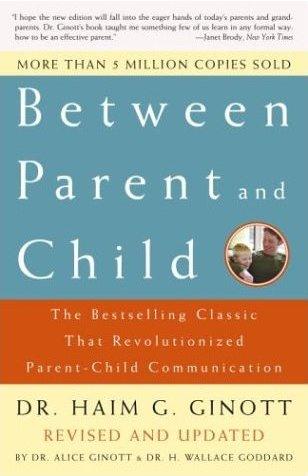 between-parent-and-child3
