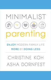 minimalist_parenting