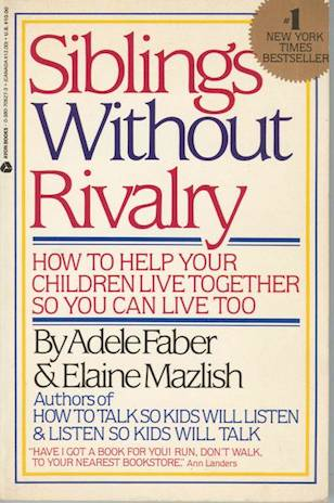 rimage_books_siblings_without_rivalry