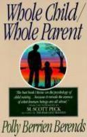 whole_child_whole_parent