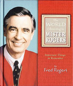 world_according_mr_rogers