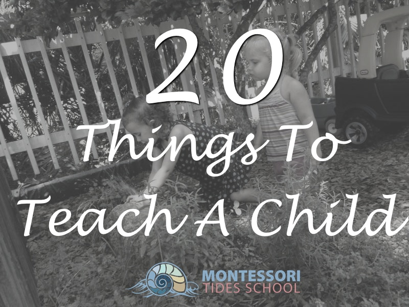 20_things_to_teach_a_child