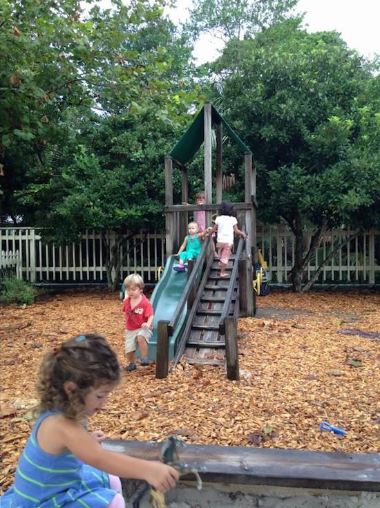 montessori_tides_october_toddler_newsletter