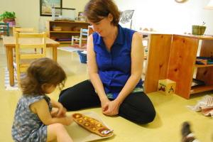 Jacksonville Beach Childcare