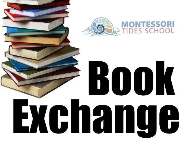 book_exchange